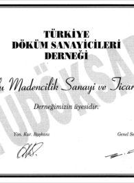 TUDOKSAD-2