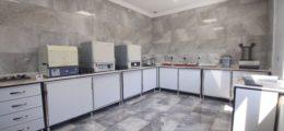 laboratuvar (11)