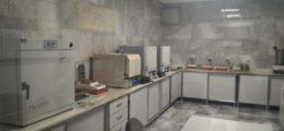 laboratuvar (14)