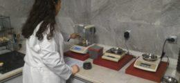 laboratuvar (2)