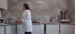 laboratuvar (4)