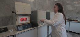 laboratuvar (6)